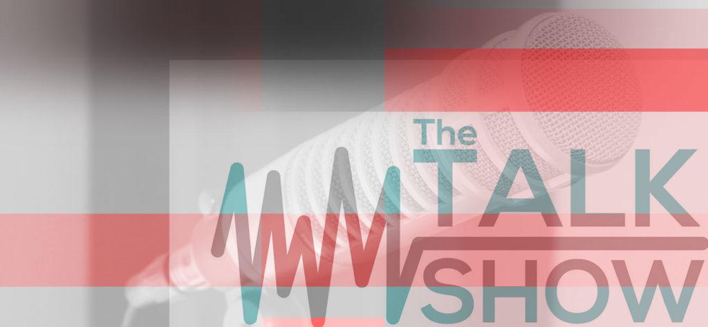 afrika talk show, africa top radio