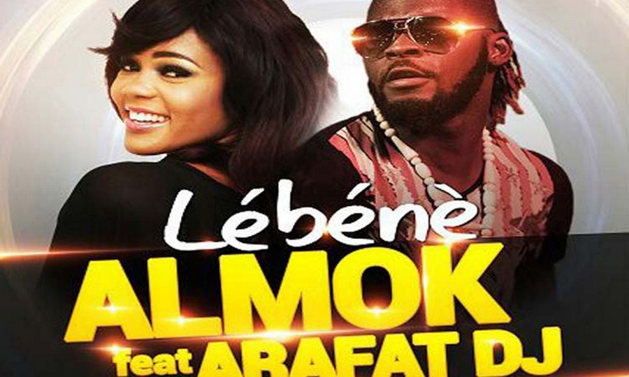 almok africa top radio