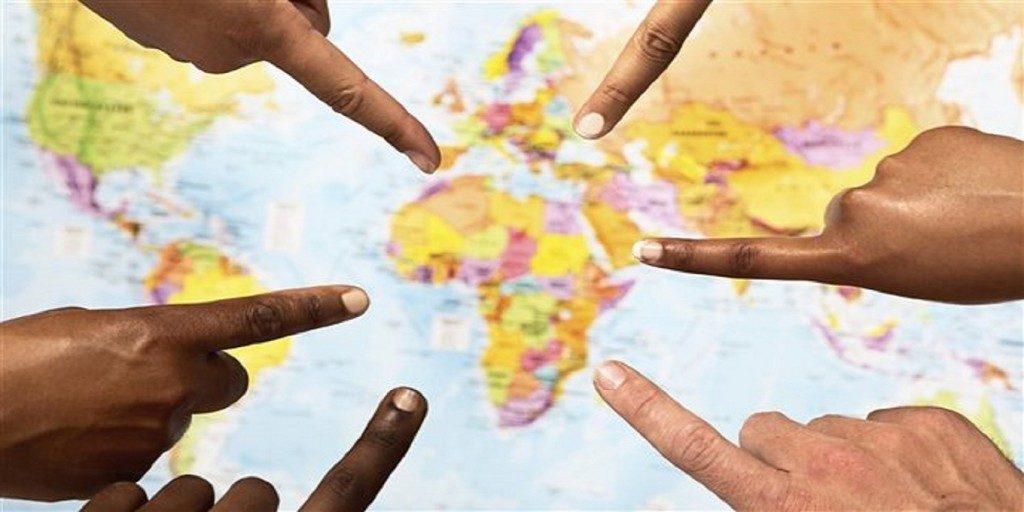 investissement-afrique-economie-en-developpement-1024x512