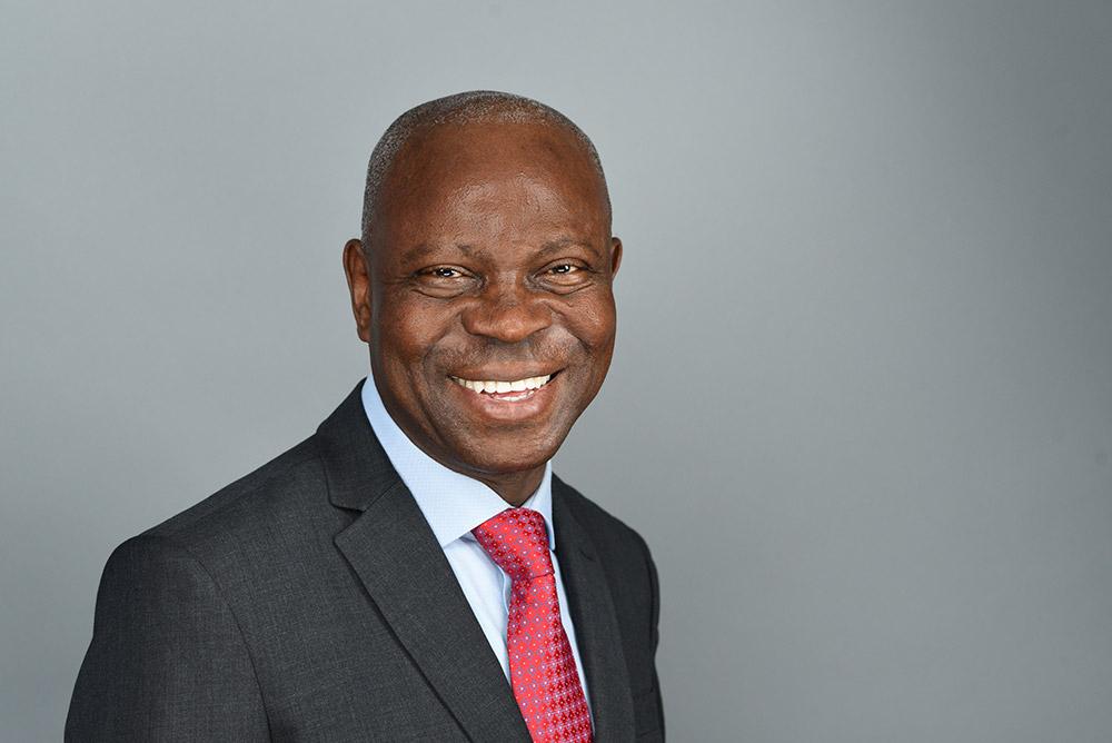 gilbert-houngbo-africa top radio