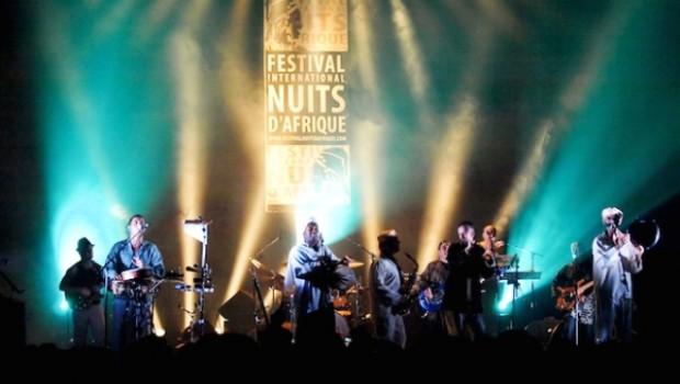 nuit-dafrique-to-radio