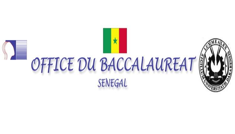 bac 2017 Sénégal